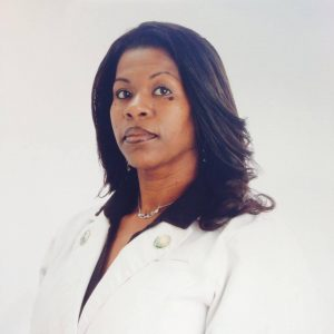 Dr Lakisha Jenkins Official Photo jpg