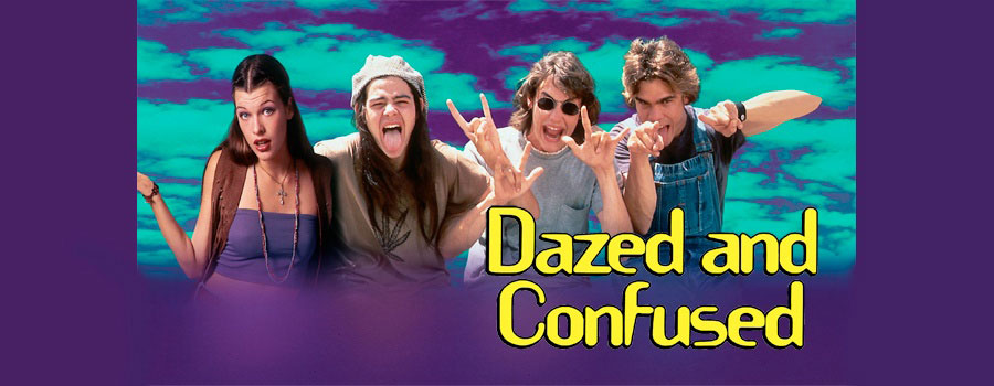 key_art_dazed_and_confused